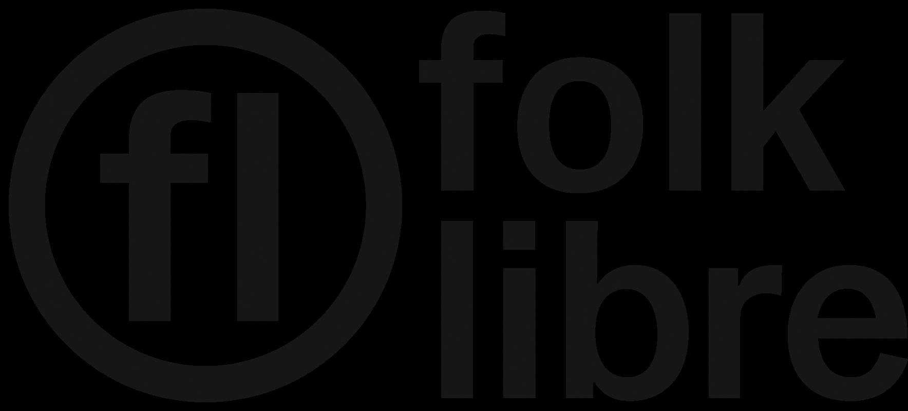 Folk Libre